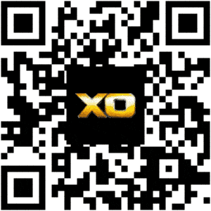 download slotxo ios